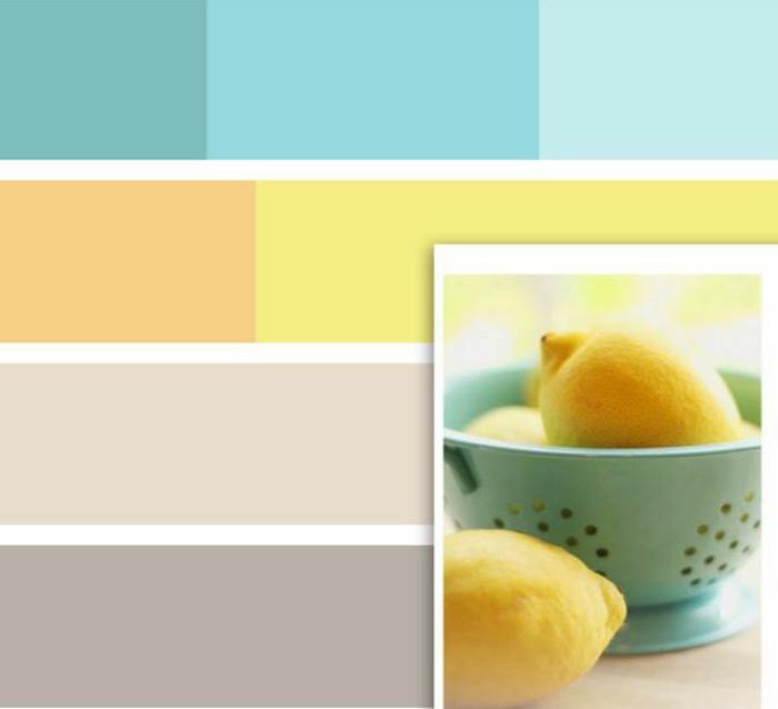 farbgestaltung wohnideen blaß resized