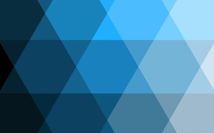 farbgestaltung wohnideen blau abstufungen resized