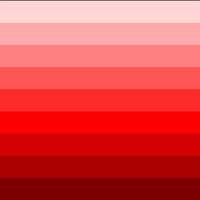 farbgestaltung wohnideen farbkreis benachbarte farben