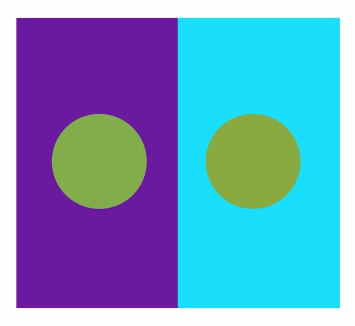 farbgestaltung wohnideen farbkreis panton farbkreis farbwirkung