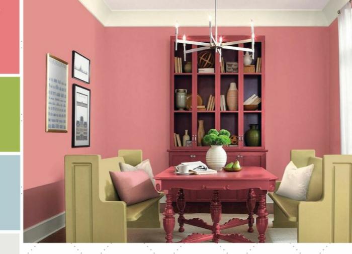 farbgestaltung wohnideen farbkreis panton farbkreis raumgestaltung farbkarte