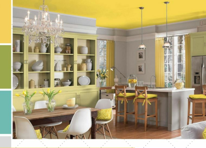 farbgestaltung-wohnideen-farbkreis-panton-farbkreis-raumgestaltung-gelb-braun-resized