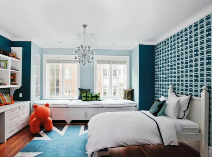 farbgestaltung wohnideen farbkreis panton farbkreis raumgestaltung hell