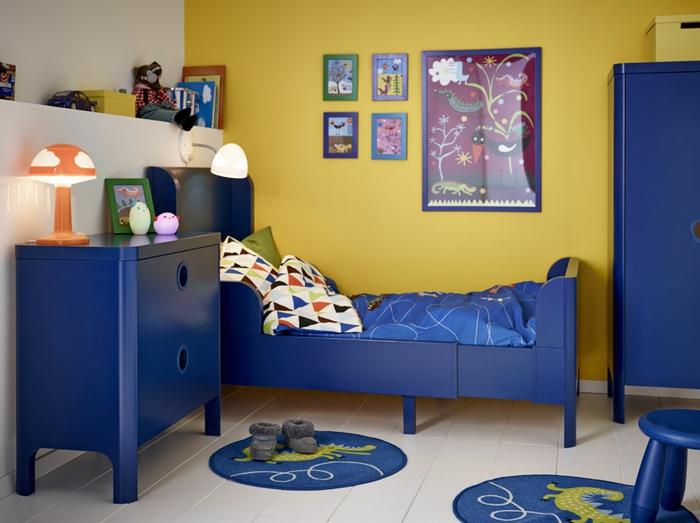 farbgestaltung wohnideen farbkreis panton farbkreis raumgestaltung kontrastreich