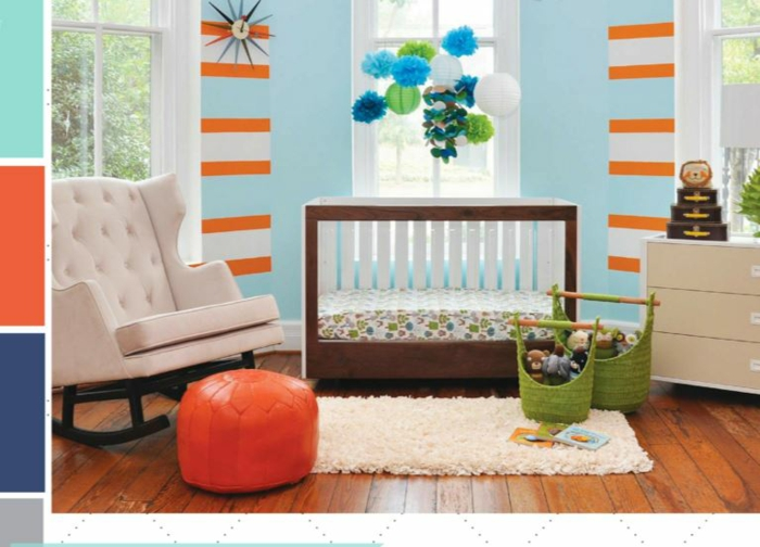 farbgestaltung wohnideen farbkreis panton farbkreis raumgestaltung luftig