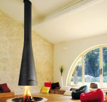 66 fantastic fire pit designs to rebuild