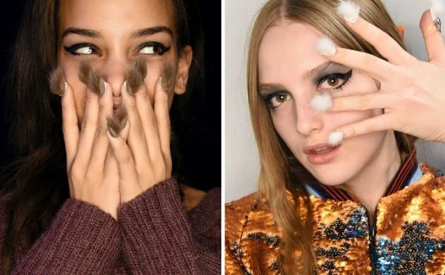 fingernägel-design-haarige-nägel-furry-nails-stil-trend-nageldesign