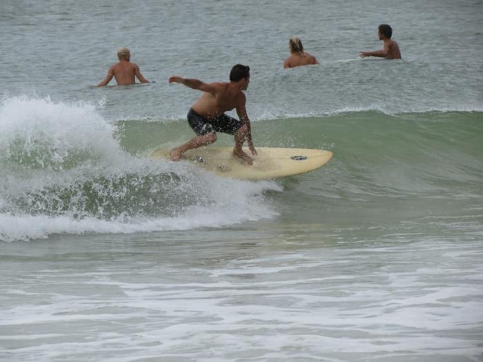 florida reisen surfer reisen urlaub