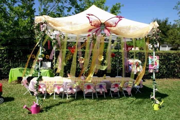 erfolgreiche party im garten organisieren ? sweetmenu.info - Erfolgreiche Party Im Garten Organisieren