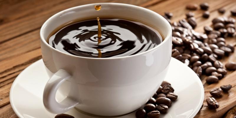 gesunde Lebensweise ist Kaffee wirklich gesund und wann