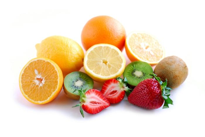 lebe gesund tipps früchte essen