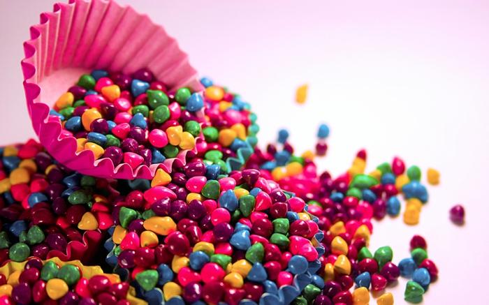 gesundes essen süßigkeiten gesundheit lifestyle