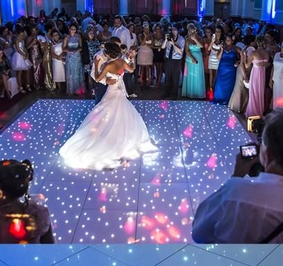 Checkliste Hochzeit Was Darf Bei Der Planung Nicht Fehlen