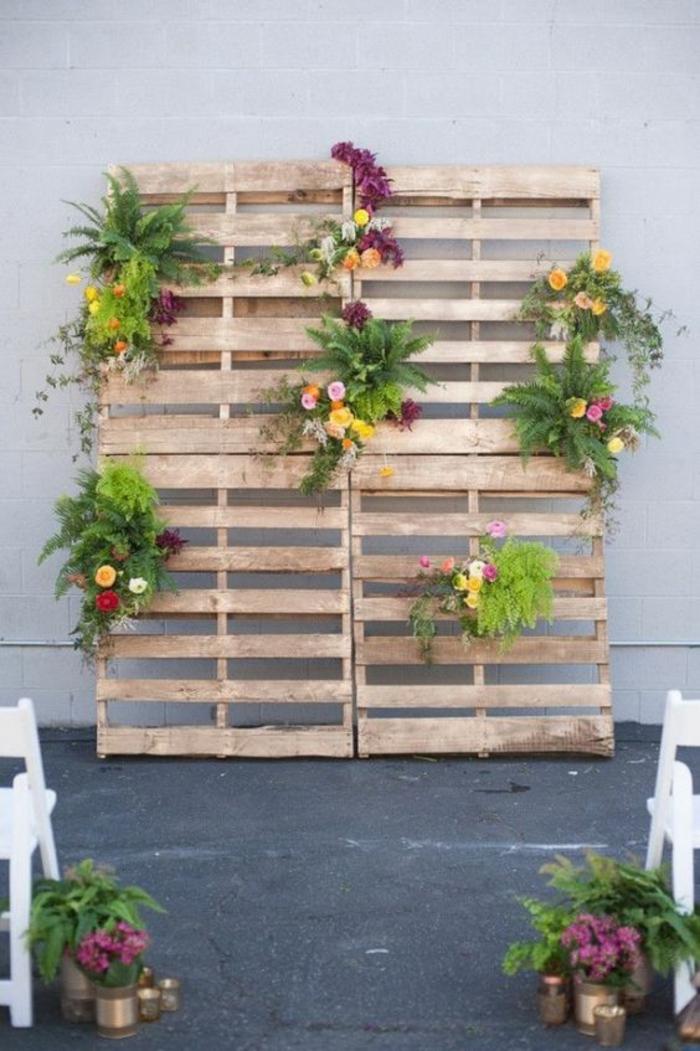 55 Recycling Hochzeitsideen für eine unvergessliche Feier