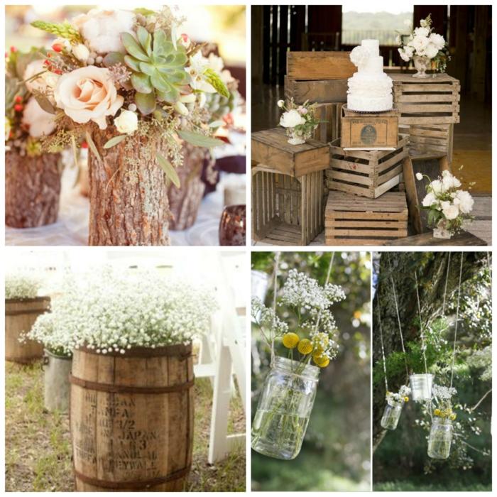 55 Recycling Hochzeitsideen Fur Eine Unvergessliche Feier