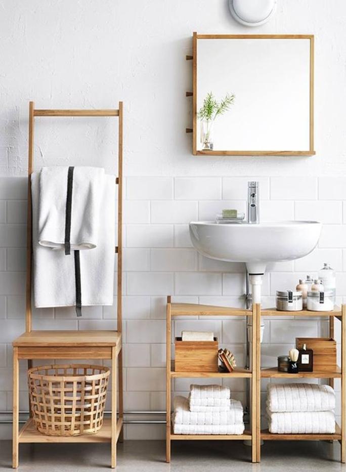 Ikea M?bel - 33 originelle Ideen nach skandinavischer Art - Fresh ...