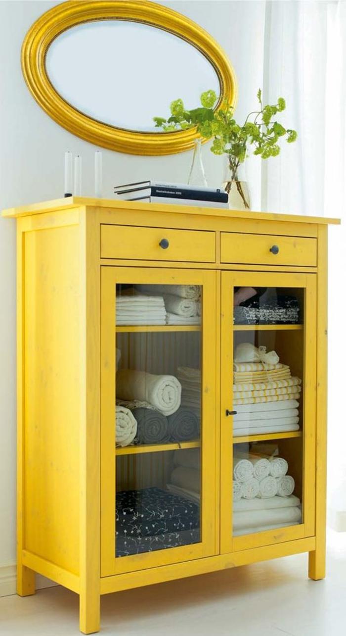 Ikea Küche Module war tolle design für ihr haus ideen