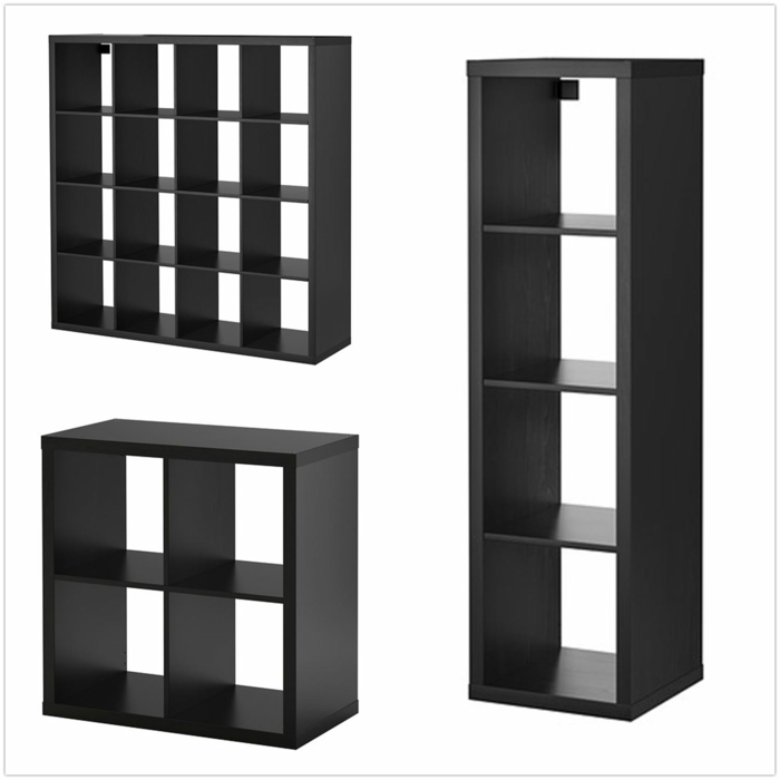 ikea aufbewahrung regal automobil bau auto systeme. Black Bedroom Furniture Sets. Home Design Ideas