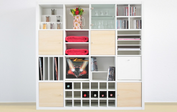 aufbewahrung schubladen ikea wohn design. Black Bedroom Furniture Sets. Home Design Ideas