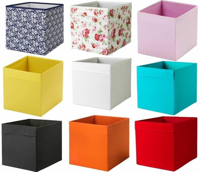 Waschtisch Ikea Mit Unterschrank ~ ikea regal expedit regal schubladen aufbewahrung