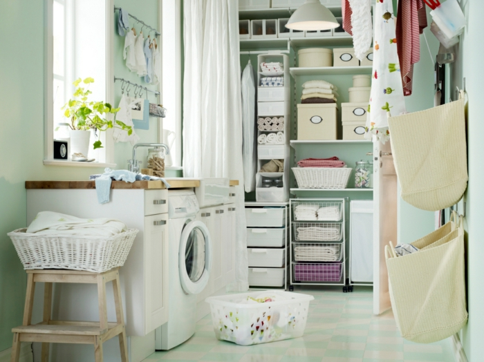 Ikea Küche Module war nett ideen für ihr haus design ideen