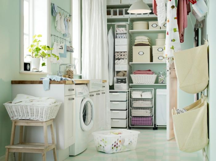Ikea Galant Zahlenschloss Ändern ~ Schrank Unter Treppe Ikea Eck schlafzimmer schrank ikea kombination