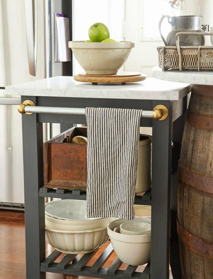 Ikea Möbel - 33 originelle Ideen nach skandinavischer Art - Fresh ...