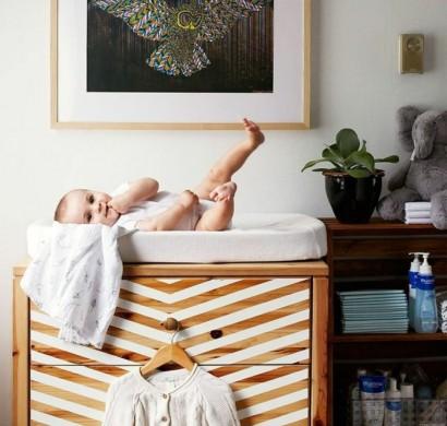 Ikea möbel   33 originelle ideen nach skandinavischer art   fresh ...