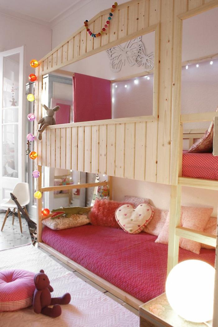 ikea m bel 33 originelle ideen nach skandinavischer art. Black Bedroom Furniture Sets. Home Design Ideas