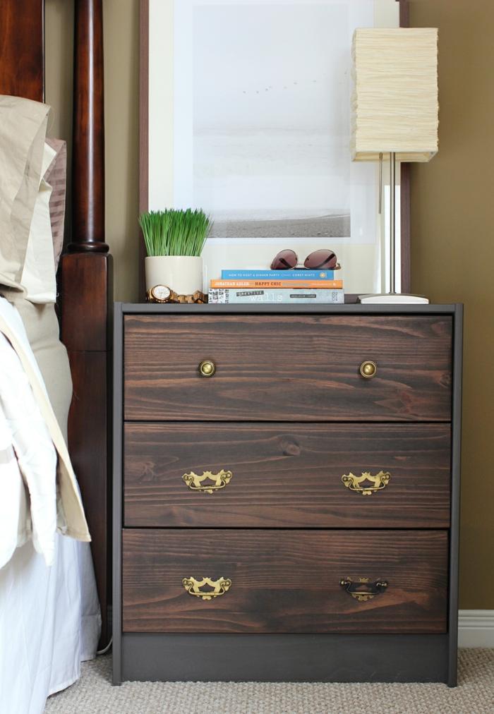 Ikea kommode rast testbericht for Schlafzimmer kommode ikea