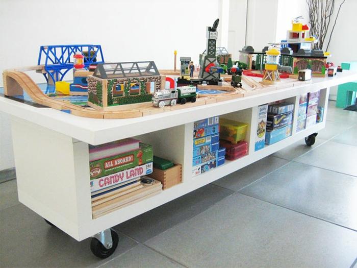Ikea möbel regale  Ikea Möbel - 33 originelle Ideen nach skandinavischer Art - Fresh ...