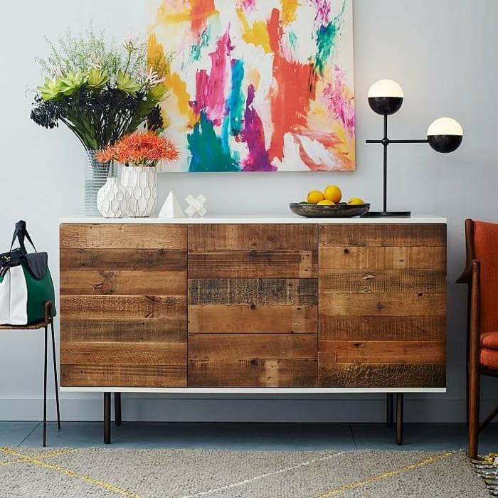 Ikea Mbel 33 Originelle Ideen Nach Skandinavischer Art