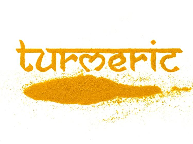 indische Gewürze Kurkuma Wirkung