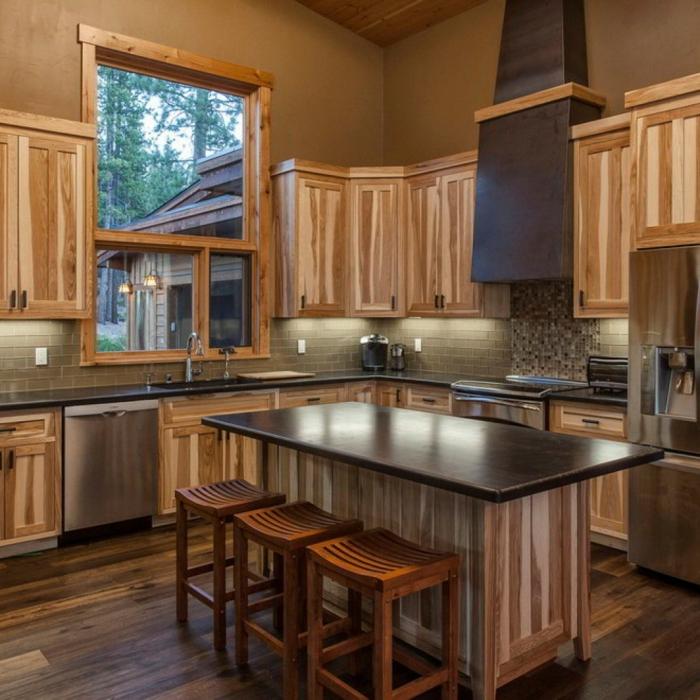 k che landhausstil holz neuesten design kollektionen f r die familien. Black Bedroom Furniture Sets. Home Design Ideas