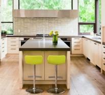 teppich boden den richtigen teppich fu boden teppichl ufer aussuchen freshideen 1. Black Bedroom Furniture Sets. Home Design Ideas