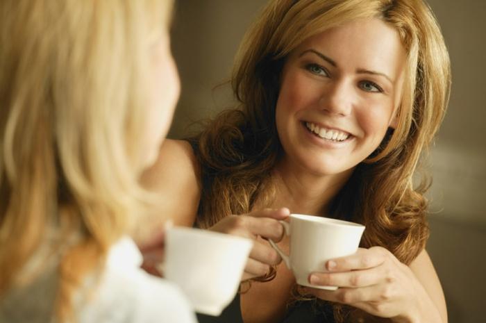 kaffeeservice kaffee trinken kaffeekränzchen porzellantassen kaffeebecher