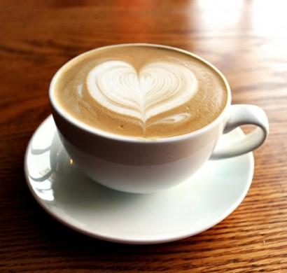 das kaffeeservice - unsere top 10 favoriten aus porzellan, Einladung