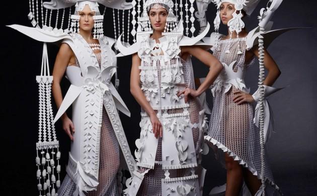 karnevalskostüm-faschingskostüme-frauen-mongolische-hochzeitskostüme-papier-weiß