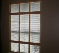 Günstig Kellerfenster einbauen und mehr Licht im Raum gewinnen