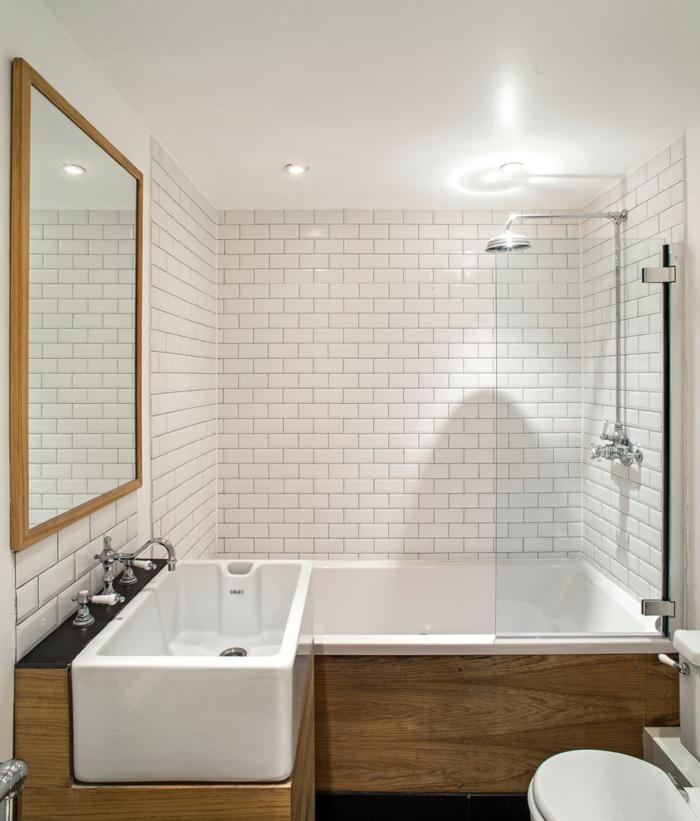 keramikfliesen badfliesen wandfliesen badspiegel badleuchten kleines bad