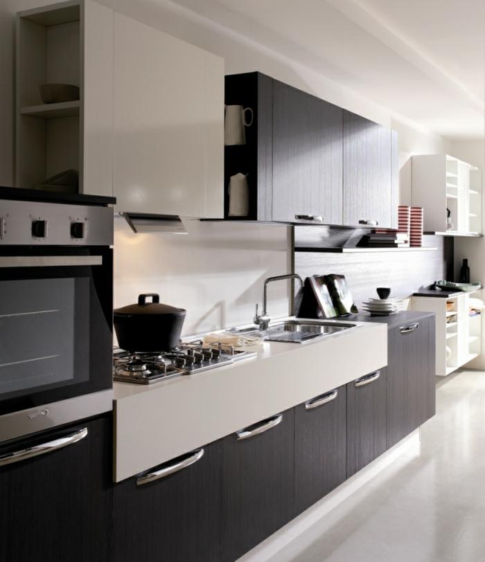 kochen tipps kochplatte aufmerksam sein in der küche