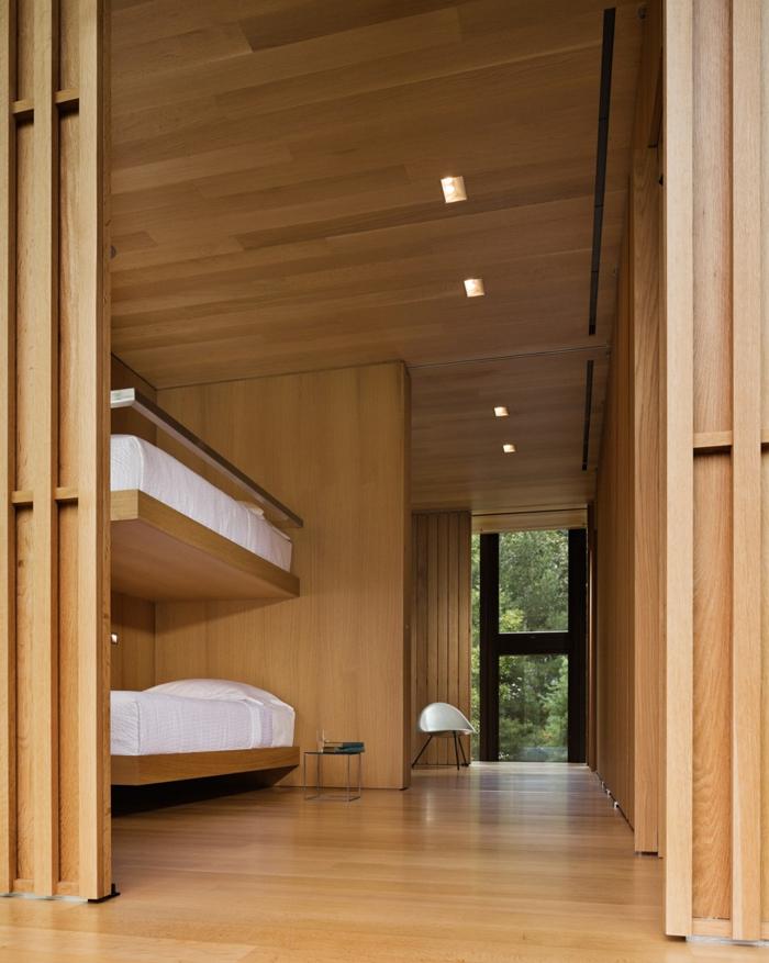 69 deko ideen f r eine kreative wandgestaltung. Black Bedroom Furniture Sets. Home Design Ideas