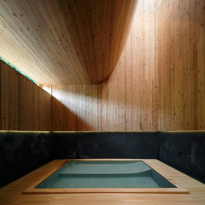 Stunning Erstaunliche Kuche Bad Design Ideen Amos Design Ideas ...