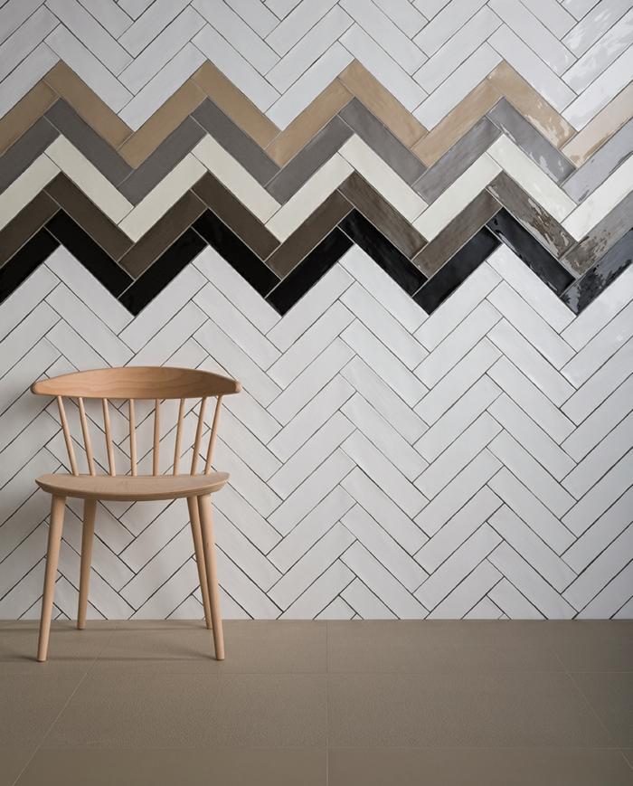 69 Deko Ideen für eine kreative Wandgestaltung