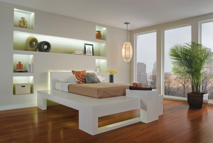design leuchten kann beleuchtung mehr als einfache lichtquelle sein. Black Bedroom Furniture Sets. Home Design Ideas