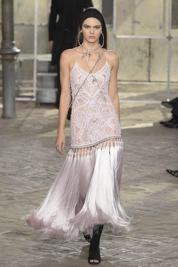 lange kleider cocktail kleid elegante abendkleider sommerkleid haute couture 2016 givenchy