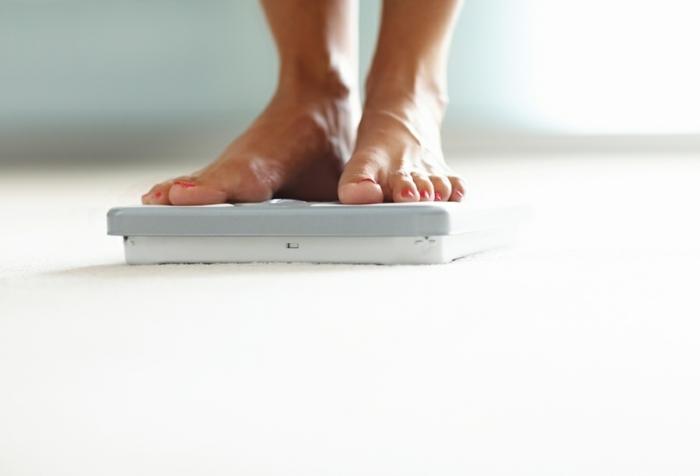 lebe gesund ernährung tipps gesunde kohlenhydrate