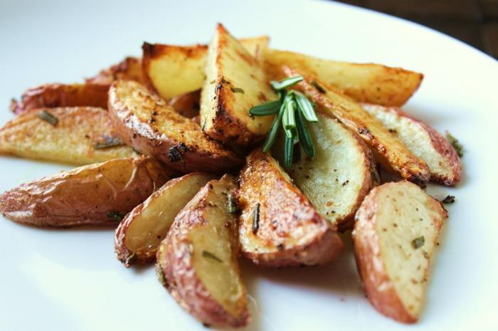lebe gesund kohlenhydrate kartoffeln essen gesundheit tipps