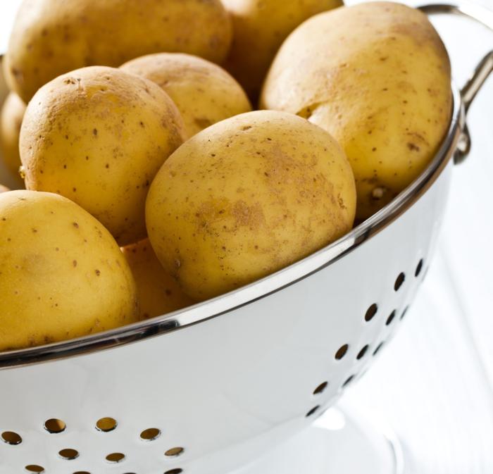 lebe gesund tipps kartoffeln essen gesunde ernährung tipps gesundheit