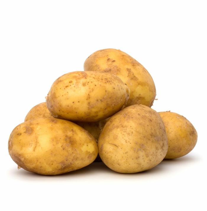 lebe gesund tipps kartoffeln essen kohlenhydrate